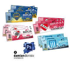 Invitaciones De Cumpleanos Tarjetas De Futbol Digital 506 00