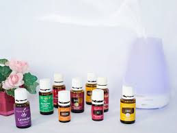 essential oil diffusers for tation