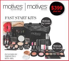 motives makeup kits saubhaya makeup