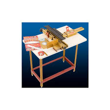 Incra Router Table Packages