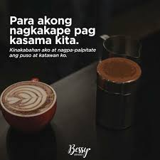 pin by ms metz on pinoy quotes tagalog quotes tagalog love