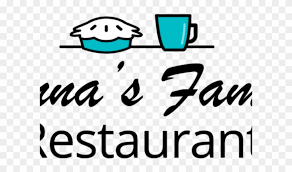 diner clipart family dinner restaurant best friend gathering