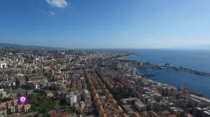 Elezioni Comunali Reggio Calabria 2020: i candidati sindaco e le liste dei  partiti