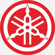 yamaha logo yamaha motor pany logo