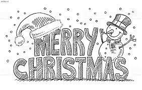 Kleurplaat Kerst De Mooiste Kleurplaten Milito Nl