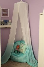 Girls Loft Bed Lavender Mermaid Unicorn Fairy Room Girls Loft Bed Fairy Room Big Girl Bedrooms