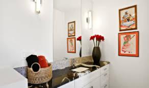 master bathroom remodel phoenix