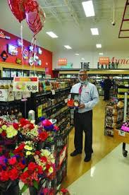 a new look a new service for weis