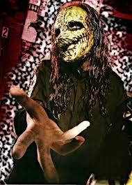 vol 3 wallpaper slipknots corey taylor
