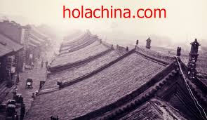 holachina com your to china