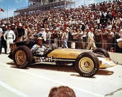 1959) Duane Carter Smokey's Reverse Torque (Smokey Yunick) Kurtis / Offy    Indy roadster, Indy cars, Indy car racing