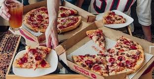 pizza hut canada is offering one