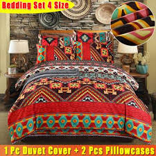 hipster bedding set from 3 usd