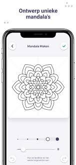 Kleurboek Voor Mij En Mandala Revenue Download Estimates