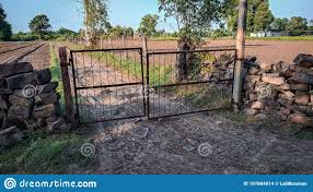 949 Wire Mesh Door Photos Free Royalty Free Stock Photos From Dreamstime