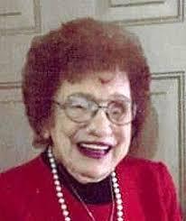Avis Smith Obituary - Kenton, OH | The Lima News