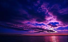 free purple desktop wallpapers