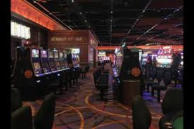 Casino Rama union files grievance over 'appalling' tactics by ...