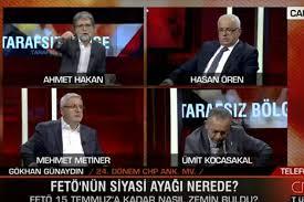 Cnn türk canlı yayın | CNN Türk Canlı Yayın izle (HD). 2020-02-25