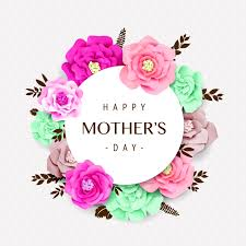 Rio Salado College | RioNews: Wishing You A Happy Mother's Day!