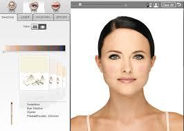 play virtual makeup games saubhaya makeup