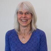 Sue Johnson - PhysioPlusPhysioplus Whitehorse