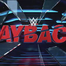 WWE Payback 2020 live streaming results ...