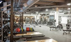 gym membership xperience fitness