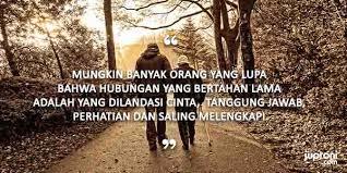 kata kata motivasi cinta tetap bertahan dalam hubungan
