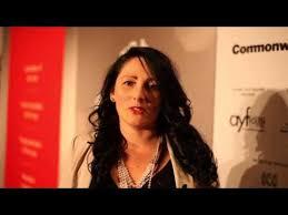 Sonya Ryan - South Australian of the Year 2013 - YouTube