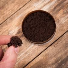 Smokeless Tobacco: MedlinePlus