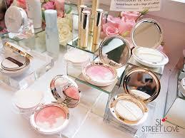 sulwhasoo debuts k beauty makeup