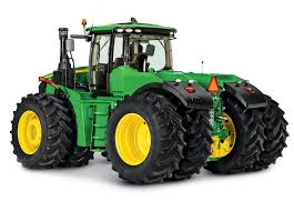 Used 4 Wheel Drive Tractors - Used Tractor For Sale In 2020