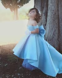 عرايس اطفال اجمل هدايا الاطفال اللي في منتهي الروعة كيوت