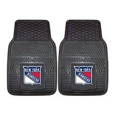 New York Rangers Car Accessories Rangers Auto Accessories Decals Clings Keychains License Plates Shop Nhl Com