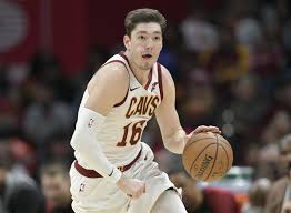 Cedi Osman is in it for the Long-Haul Rewarded with a Win-Win Contract  Extension - Oct 30, 2019