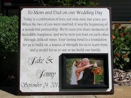 wedding anniversary ideas for pas