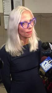 Milwaukee County Assistant DA Sara Hill talks about Kelly Dwyer ...