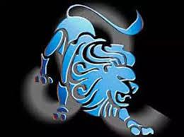 Leo Horoscope Today : 10 June 2020 Aaj Ka Rashifal Singh, Leo Daily  Horoscope In Hindi | सिंह राशिफल 10 जून: विशेष सुविधाओं के मिलने का योग  - Bolen Sitare | नवभारत टाइम्स