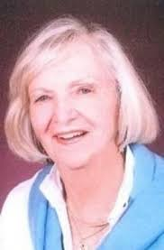 Priscilla Case Obituary - Melbourne, Florida   Legacy.com