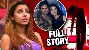 Full Story) Pratyusha Banerjee Death Case, Is Rahul Raj Singh To Be Blamed?  - video dailymotion