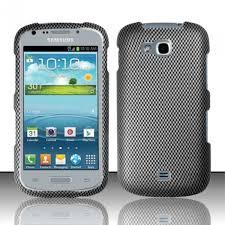 Insten For Samsung Galaxy Axiom R830 ...