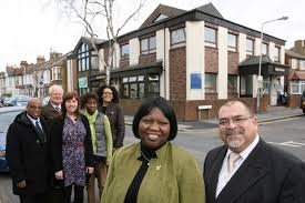 WALTHAMSTOW: Church group to open new free school | East London ...