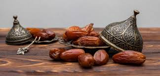 How to store and preserve dates fruit for longer period