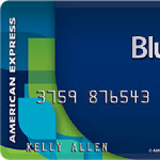 american express and walmart launch