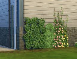 gt wall deco height overrides sims 4