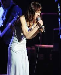 Fiona Apple 'Fetch the Bolt Cutters ...