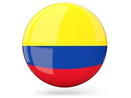 Colombia - III Juegos Bolivarianos de Playa Iquique 2016