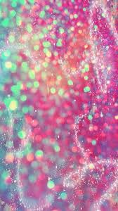 sparkle iphone wallpapers on wallpaperplay