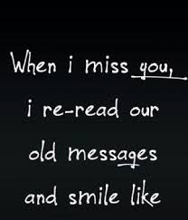 i miss you quotes for friends friendship quotes part i